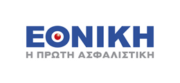 2ethniki-asfalistiki