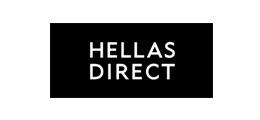 3hellas-direct-1